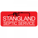Stangland Septic Service, Septic Systems, Services, Aberdeen, Washington