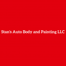 Stan's Auto Body and Painting LLC, Collision Shop, Auto Body Repair & Painting, Auto Body, Honolulu, Hawaii