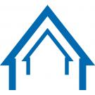 Stan Young Drainage, Leak Detection Services, Waterproofing Contractors, Drainage Contractors, Covington, Kentucky