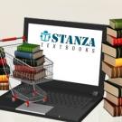 Stanza Textbooks, Bookstores, Richardson, Texas