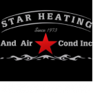 Star Heating & Air Conditioning, Air Duct Cleaning, Air Conditioning, Heating, Lexington, North Carolina