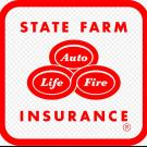 Tim Moore State Farm, Life Insurance, Home Insurance, Auto Insurance, Grantsville, West Virginia