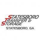 Statesboro Transfer & Storage Inc., Storage Facility, Commercial Moving, Movers, Statesboro, Georgia