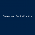 Statesboro Family Practice Clinic, Doctors, Medical Clinics, Family Doctors, Statesboro, Georgia