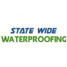State Wide Waterproofing, Foundations & Masonry, Waterproofing Contractors, Foundation Repair, Jefferson City, Missouri
