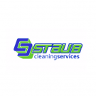 Staub Cleaning Services , Construction Cleanup, Building Cleaning Services, Cleaning Services, Dayton, Ohio