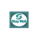 Stay Well Services, Inc. , Pediatrics, Health and Beauty, Rochelle Park, New Jersey