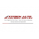 Steben Auto Service , Auto Glass Services, Auto Repair, Auto Body Repair & Painting, W Hartford, Connecticut
