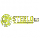 Steelo Cleaning LLC, Facility Maintenance, Janitorial Services, Cleaning Services, Bridgeton, Missouri