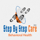 Step By Step Care Inc, Counseling, Addiction Treatment, Addiction Counseling, Greensboro, North Carolina