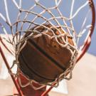 Basketball Facts, Sports Memorabilia, Basketball Clubs, New York, New York