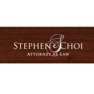 Stephen S Choi | Attorney at Law, Trusts & Estates Attorneys, Services, Honolulu, Hawaii