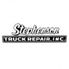 Stephenson Truck Repair Inc, Truck Body Repair & Painting, RV Parts & Service, Truck Repair & Service, Lincoln, Nebraska
