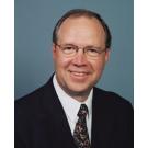 Farmers Insurance - Steve Montour, Insurance Agents and Brokers, Services, Rosemount, Minnesota