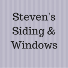 Steven's Siding & Windows, Siding, Services, Wisconsin Rapids, Wisconsin