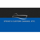 Steve's Custom Canvas & Upholstery , Waterproofing Contractors, Boat Covers & Upholstery, Webster, New York