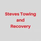 Steves Towing and Recovery, Towing, Services, Middletown, Ohio