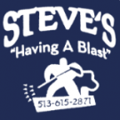 Steve's Pressure Cleaning & Sandblasting, Inc., Pressure Washing, Services, Harrison, Ohio