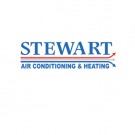Stewart Air Conditioning & Heating, Heating and AC, HVAC Services, Air Conditioning, Lexington, Kentucky