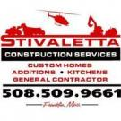 Stivaletta Construction Services, Home Remodeling Contractors, Residential Construction, Construction, Franklin, Massachusetts