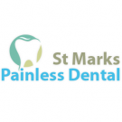 St. Marks Painless Dental, Oral Surgeons, Dental Implants, General Dentistry, Brooklyn, New York