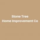 Stone Tree Flooring, Floor & Tile Contractors, Flooring Sales Installation and Repair, Hardwood Flooring, Castle Rock, Colorado