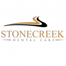 Stonecreek Dental, Family Dentists, Orthodontist, Dentists, Chillicothe, Ohio