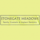 Stonegate Meadows Dentistry, Cosmetic Dentists, Family Dentists, Dentists, Parker, Colorado