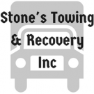 Stone's Towing & Recovery Inc, Trucking Companies, Waste Management, waste removal, Honolulu, Hawaii