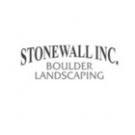 Stonewall Inc, Landscaping, Landscape Design, Retaining Walls, Webster, Minnesota
