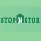 Stop-N-Stor Self Storage Center, Storage Facility, Storage, Self Storage, Elyria, Ohio