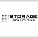 Storage Solutions, Vehicle Storage, Self Storage, Storage, Abilene, Texas