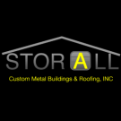 Stor All Custom Buildings, Roofing, Garages, Metal Buildings, Dothan, Alabama