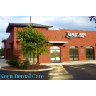 Keen Dental Care, Dentists, Health and Beauty, Columbia, Missouri