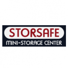 A Storsafe Storage LLC, Storage Facility, Storage, Self Storage, Milwaukee, Wisconsin