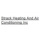 Strack Heating And Air Conditioning Inc. , Heating and AC, HVAC Services, Heating & Air, Somerset, Kentucky