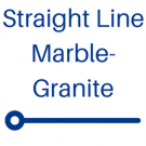 Straight Line Marble-Granite, Kitchen Remodeling, Kitchen and Bath Remodeling, Countertops, Newtown, Connecticut
