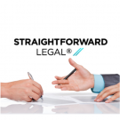 StraightForward Legal, Attorneys, Law Firms, Employment Lawyers, Philadelphia, Pennsylvania