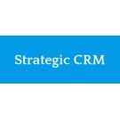 Strategic CRM, Business Management Consultants, Software Developers & Consultants, Business Consultants, Trumbull, Connecticut