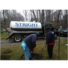Stright Sewage Disposal Company, Septic Tank Cleaning, Septic Tank, Septic Systems, Stamford, Connecticut