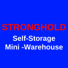 Stronghold Self-Storage - Richmond, Self Storage, Storage Facility, Storage, Richmond, Indiana