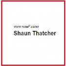 Shaun Thatcher  State Farm  , Financial Services, Insurance Agents and Brokers, Insurance Agencies, Cincinnati, Ohio