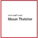 Shaun Thatcher  State Farm  , Insurance Agencies, Services, Cincinnati, Ohio