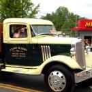 Stuart M Perry Inc, Hauling, Asphalt Contractor, Asphalt Paving, Winchester, Virginia