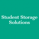 Student Storage Solutions, Moving Companies, Storage Facility, Storage, Rochester, New York