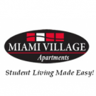 Miami Village Apartments, Apartments, Student Housing, Apartment Rental, Oxford, Ohio