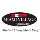 Miami Village Apartments, Apartments, Student Housing, Apartment Rental, Oxford, Ohio