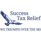 Success Tax Relief, Tax Preparation & Planning, Tax Relief Specialists, Tax Consultants, Atlanta, Georgia