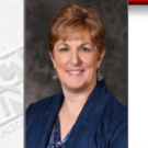 Sibcy Cline - Sue Kramer, Residential Real Estate Agents, Real Estate Services, Real Estate Agents, Cincinnati, Ohio