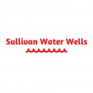Sullivan Water Wells, Water Well Drilling, Pumps, Water Well Services, Chugiak, Alaska